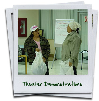 theater-01-eng