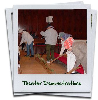 theater-10-eng