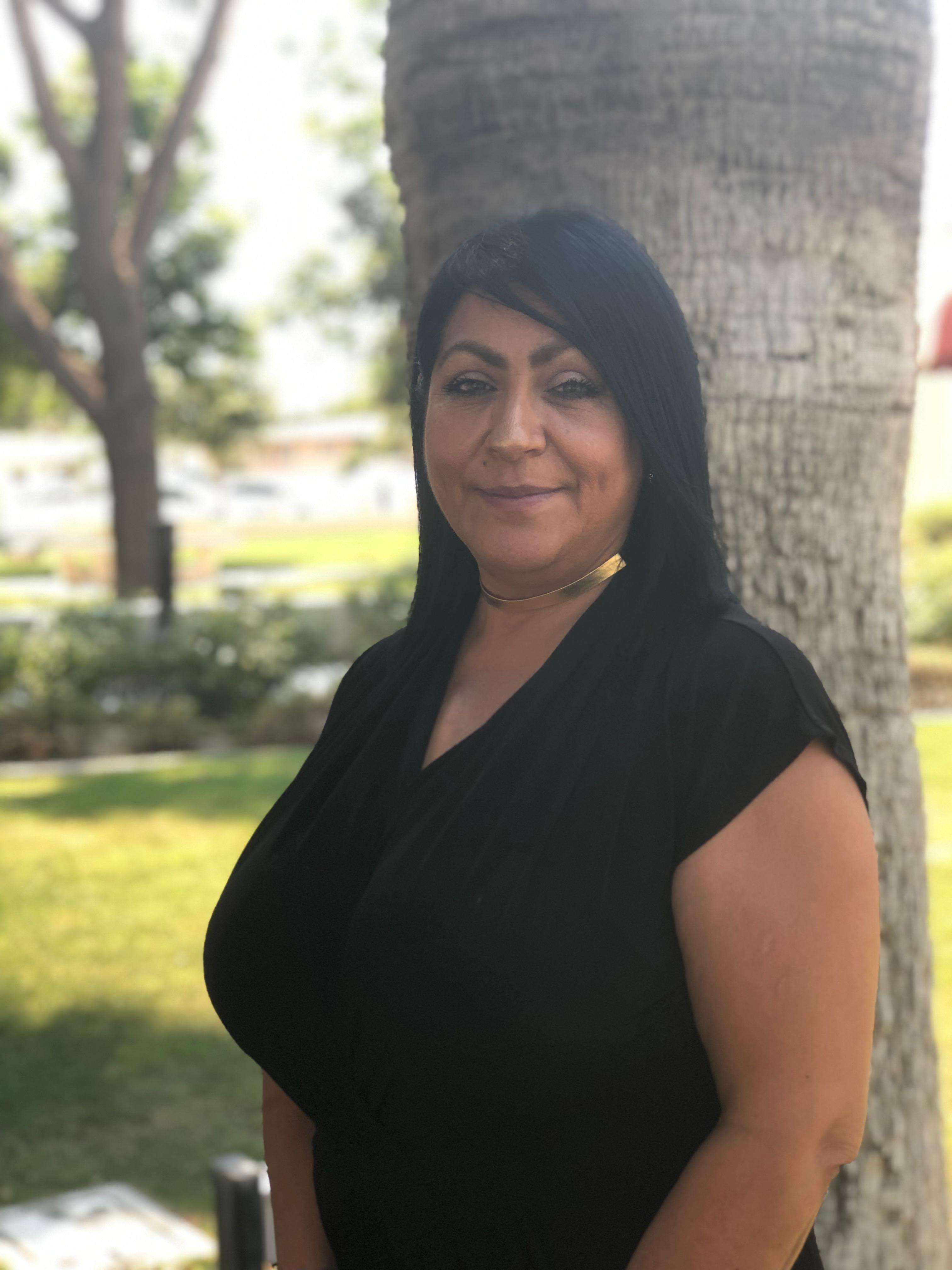 Elvira Herrera