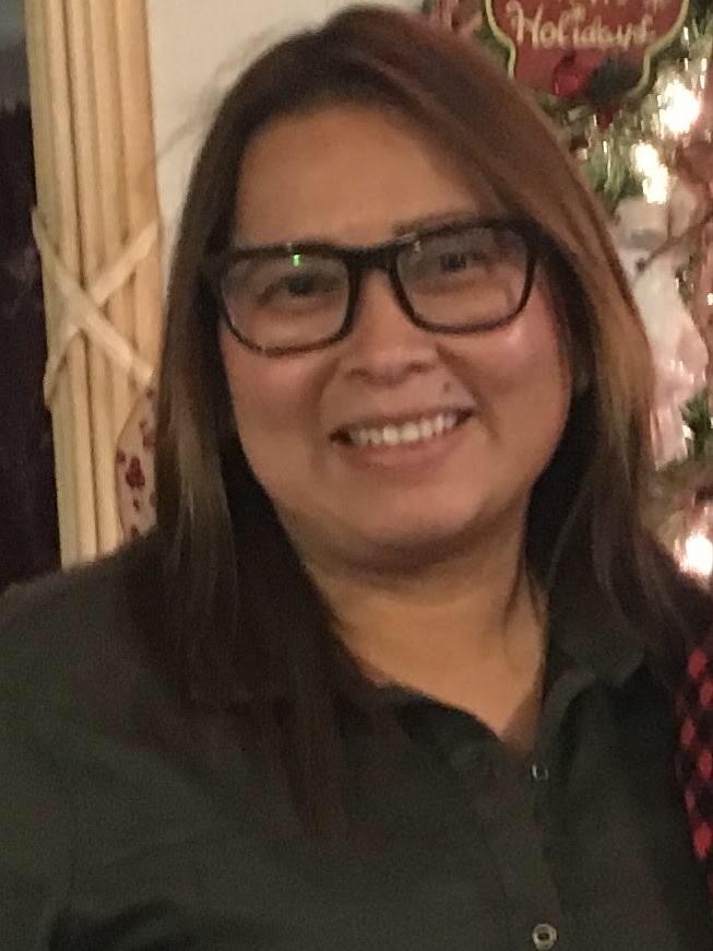 Claudia Quezada